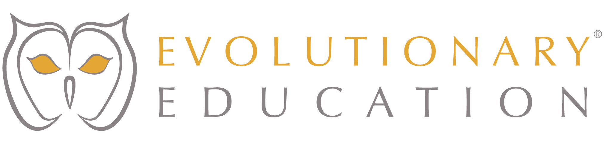 Evolutionary Education Online